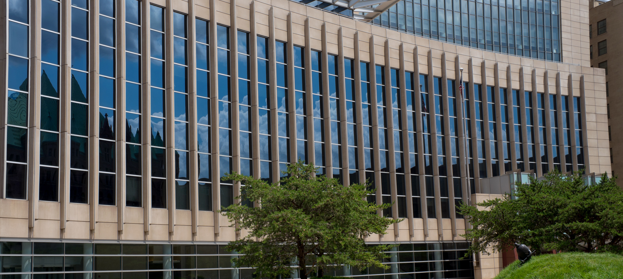 Civil Litigation Halagan Law Firm