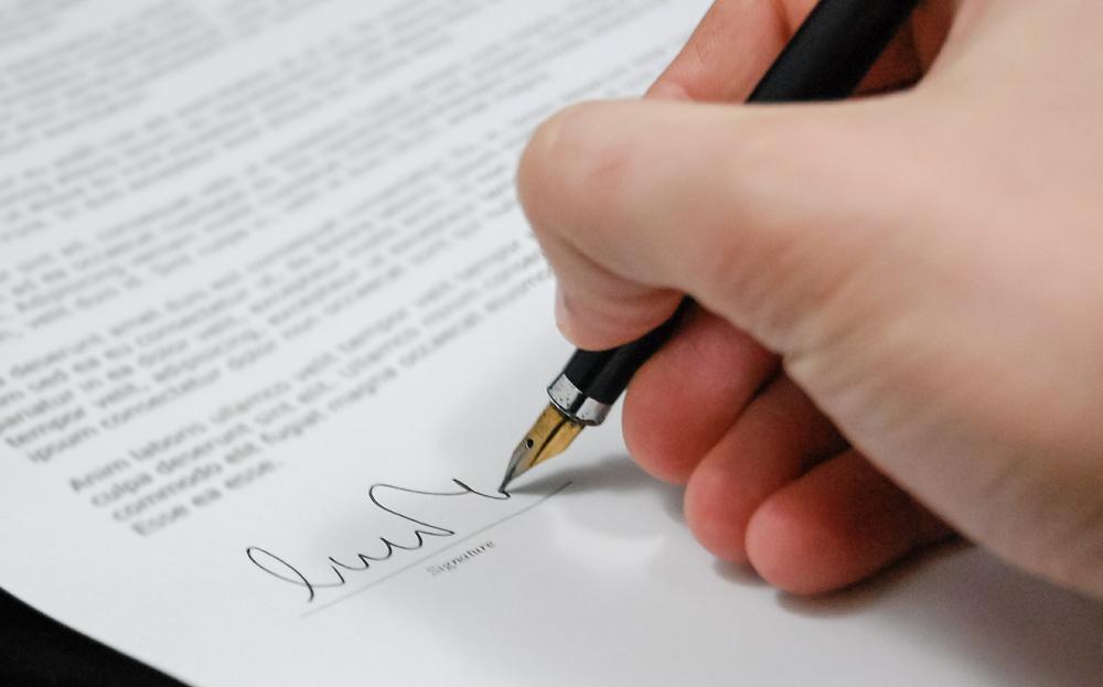 Estate-planning-Halagan-Law-Firm2