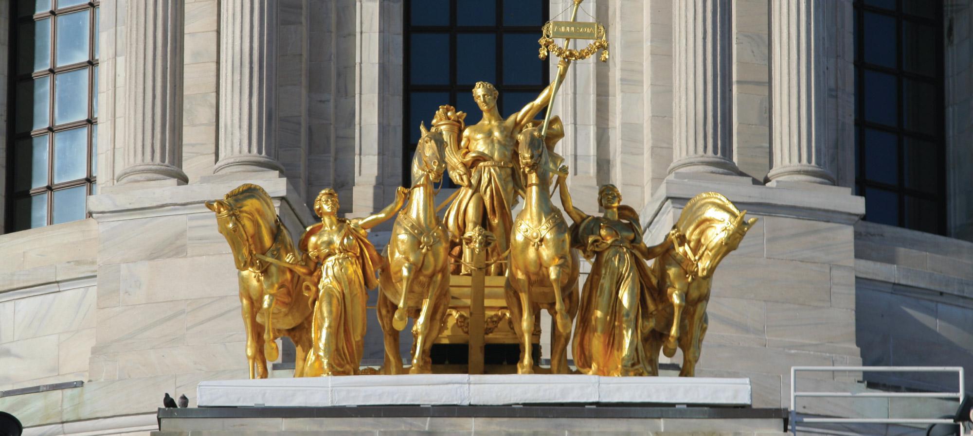 Mediation with Halagan Law